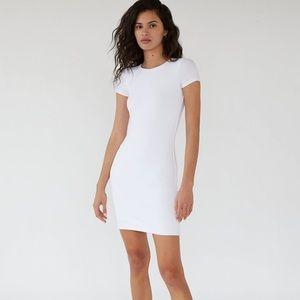 Wilfred Free Tiny Dress